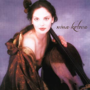 CD_Cover_Nina