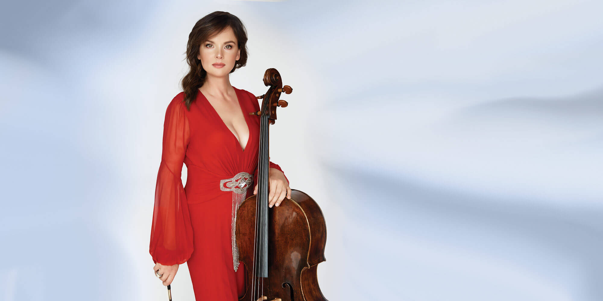 a musical interpretation of bach cello suite Bach's cello suites have been my constant musical companions, ma  than  ever of the suites' ability to create shared meaning that extends.
